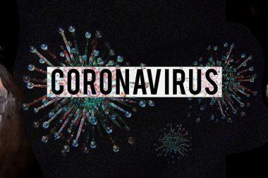 Corona-Virus sorgt für Absage der Osterkurse